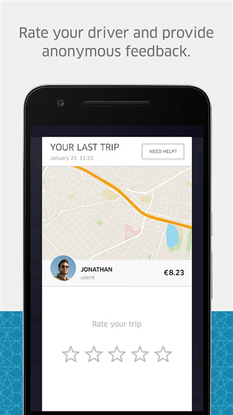 Play Store Uber Uber Android Apps On Play