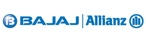 bajaj insurance logo prospective employers