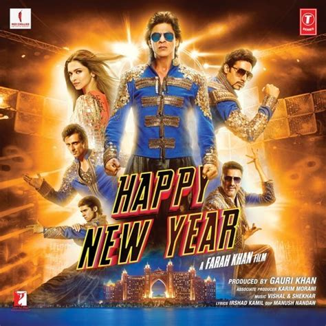 happy new year songs download happy new year mp3 songs