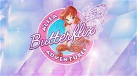 alfea mobili free winx club butterflix alfea adventures