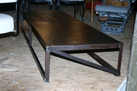 etagere a vin 2145 brocante meuble industriel tendance mobilier industriel