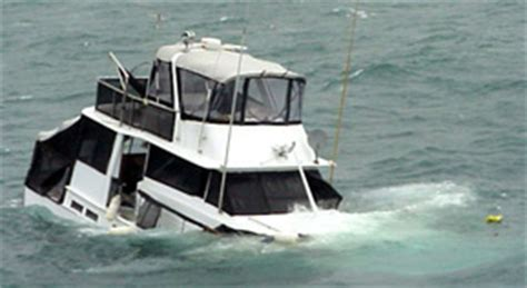 boat battery getting drained boatsense monitoring system marine parts express