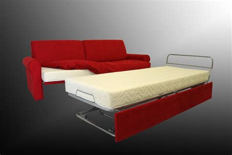 twin bed as sofa sofa bed twin beds cribs and sofabeds furniture