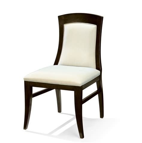 occasional dining chairs dining and occasional chairs delta furniture