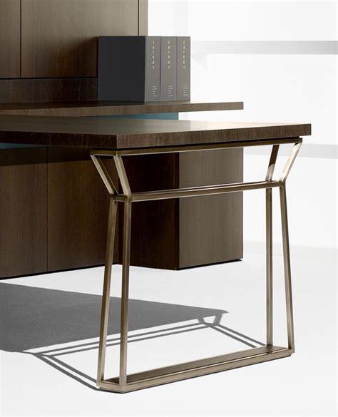 Desk With No Legs by Best 10 Desk Legs Ideas On Desk Ideas Home
