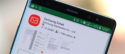 samsung email apk news posted in apk sammobile