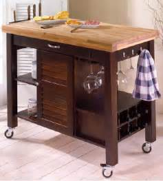 butcher block table ikea best home decoration world class ikea varde kitchen island butcher block nazarm com
