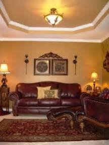 burgundy living room color schemes which rug to go with burgundy burgundy
