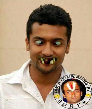 actor surya comedy funny surya tamil pics collection funny indian pictures