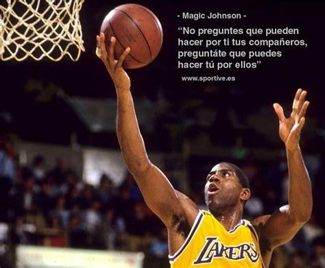 imagenes inspiradoras de basquet m 225 s de 20 ideas incre 237 bles sobre frases baloncesto en