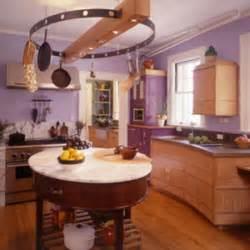Trendy Kitchens 10 trendy kitchen and bathroom upgrades hgtv