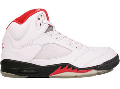 top 10 best selling basketball shoes top 10 best selling basketball shoes