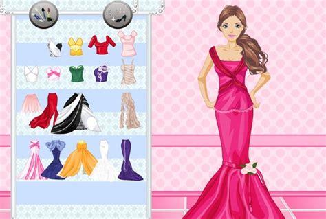 barbie dress design job games barbie queen dressup makeover game barbie games games loon