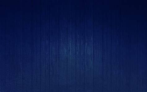 wallpaper blue background