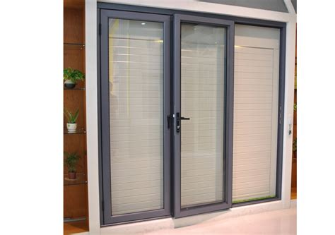 Aluminum Patio Door Patio Aluminum Patio Doors Home Interior Design