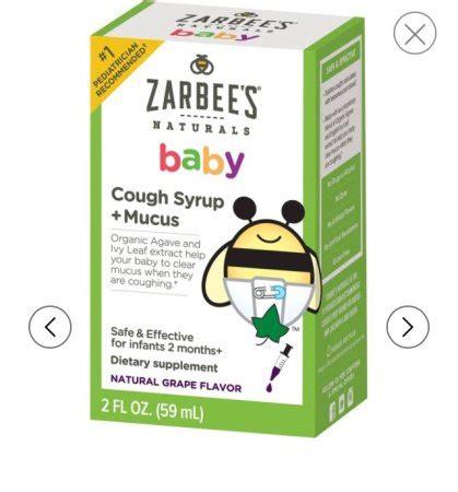 3 Month Baby Cold Medicine cough cold medicine for 3 month babycenter