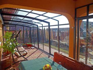 coperture scorrevoli per terrazzi coperture per terrazzi corso solid galleria fotografica