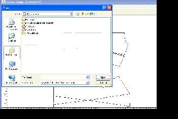 pad pattern design software master pattern design mtm en download pad is extremely