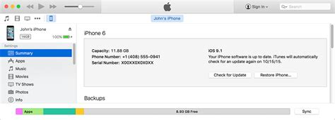 what does restore iphone common restore errors in itunes and how to resolve them