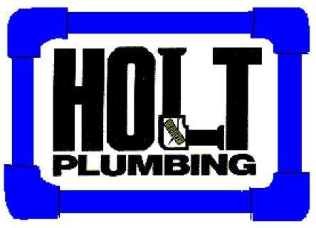 Holt Plumbing Nashville Tn by Holt Plumbing Plumbing Services Nashville Tn