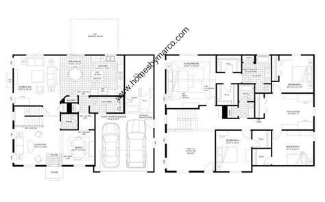 william homes jasper floor plan thefloors co