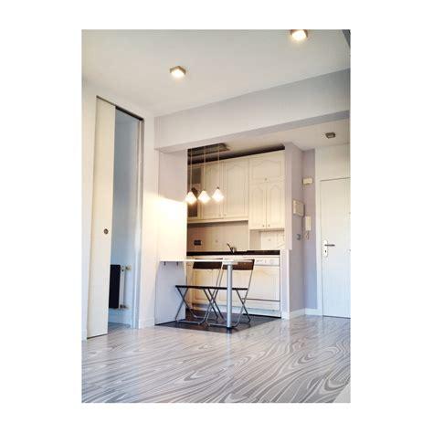 piso moderno  luminoso en sopelana alquiler pisos bilbao