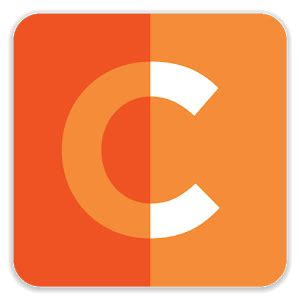 chrome fcu android apps on google play