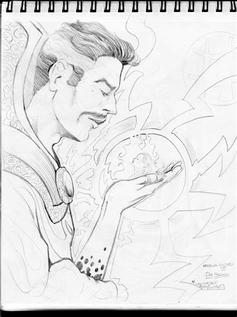 canson sketchbook a4 a4 sketchbook canson mustache masters dr strange by