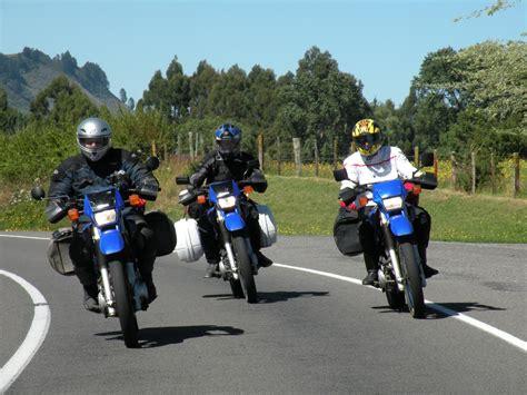 Motorrad Ersatzteile Tirol by Bilder Aus Der Galerie Neuseeland 2009 Des H 228 Ndlers