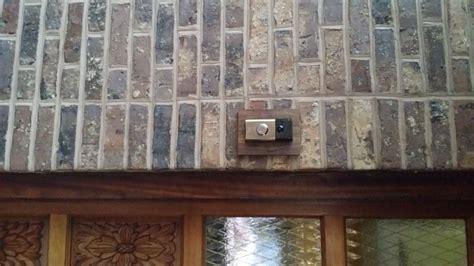 ring doorbell reddit 100 ring doorbell reddit ring u0027s new elite
