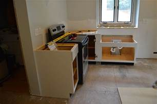 how to install kitchen cabinets by yourself install kitchen cabinets this how to install wall and