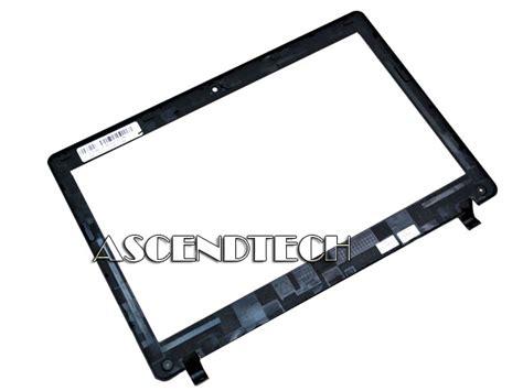 Lcd Notebook Acer Aspire V5 121 acer aspire one v5 121 acer aspire eazha002010 lcd screen frame