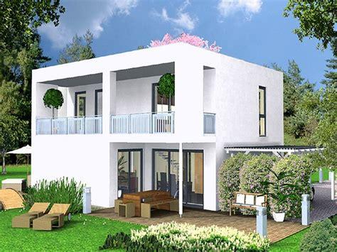Fertigteilhaus Massiv by Wundersch 246 Ne Traum Fertigh 228 User Massivhaus Und