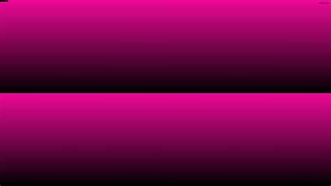 wallpaper pink magenta wallpaper pink black hexagon magenta white gradient glow