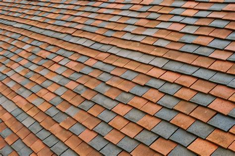 pattern roof tiles free images wood row texture floor roof rooftop