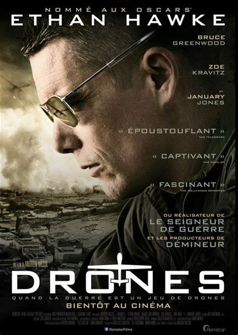 film baru coming soon drones coming soon on dvd movie synopsis and info