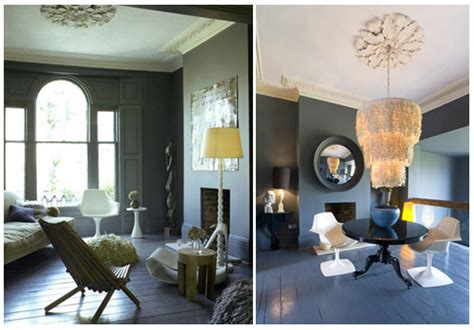 abigail ahern living room downing makeover originally published may 2010 my friend s house