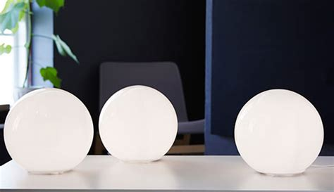 Online Room Design tischlampen amp tischleuchten f 252 r dein wohnzimmer ikea