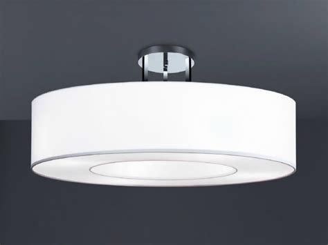 Contemporary Ceiling Lights Modern Ceiling Light Modern Ceiling Lights Contemporary Modern Ceiling Lights Interior