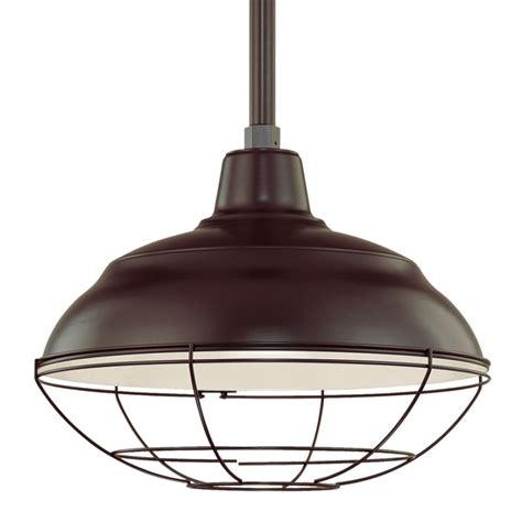 sky compliant light bulbs millennium lighting architectural bronze r series 1 light