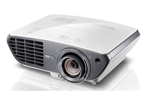 Projector Benq Di Malaysia benq w3000 projector end 3 5 2018 5 15 pm