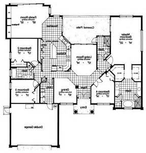 house plan 45416 at familyhomeplans com photos house plans