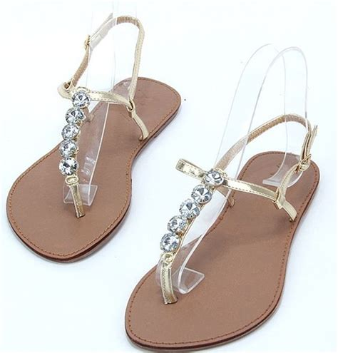 Formal Flats For Wedding by Formal Flat Silver Sandals For Wedding Bridal Shoes Flat