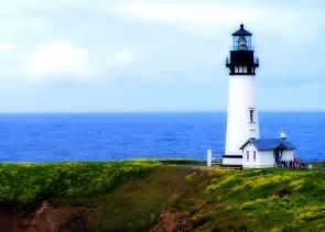 oregon lighthouse 171 goodncrazy