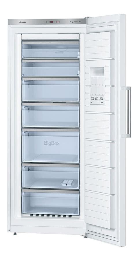 congelatori verticali a cassetti congelatori da affiancare al frigo cose di casa