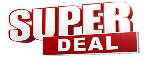 longmont auto service coupon specials deals  auto longmont