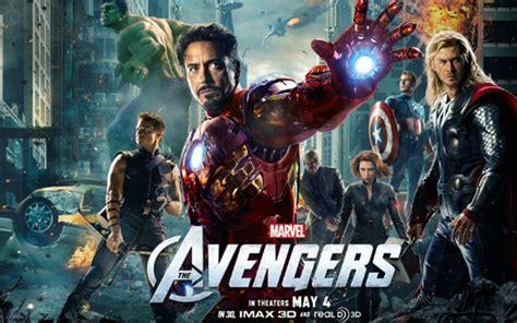 film streaming marvel avengers avengers streaming 171 seriesgratuit