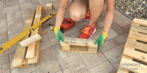shoe rack made out of pallets upcycled pallet shoe rack