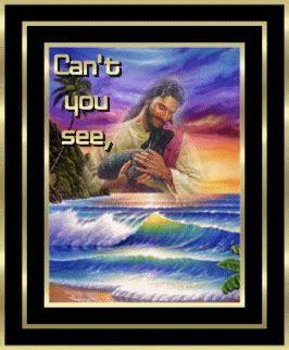 Superb Christmas Religious Cards #1: Th?id=OGC.829e68d3be1a20c5db7ef0c068776c4e
