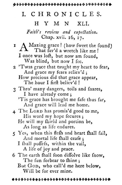 my lyrics newton 200 best images about hymnal on texts grace o